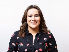 Chat with MU Student Ambassador: Gráinne- LLB Law (MH501)